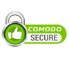 Yourstretchmarkcream.com SSL Certificate